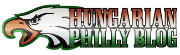 Philly Blog Logo